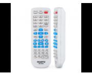 Универсальный  TOSHIBA RM-D960 DVD