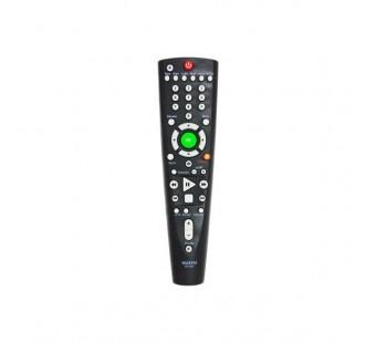 Универсальный пульт BBK RM-D663