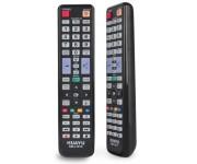 Универсальный  SAMSUNG RM-L1015