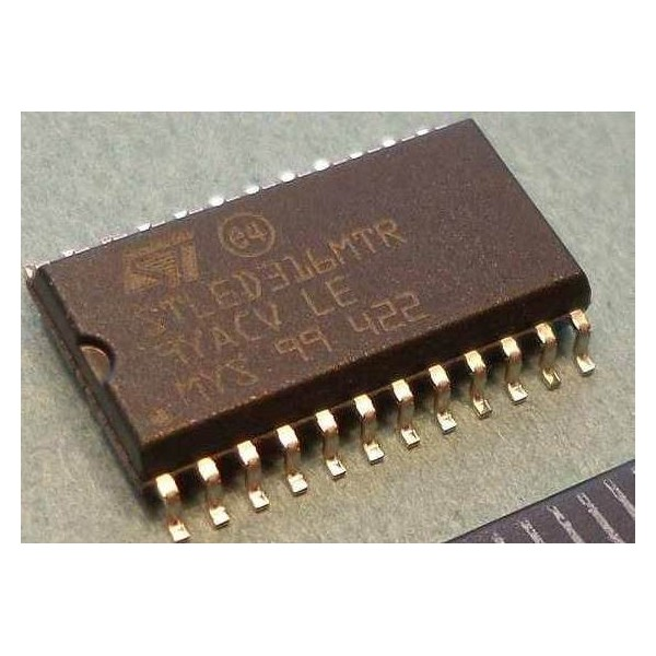 STLED316MTR (КЦ746СУ)