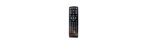 Для приставок DVB-T2